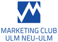 Logo Marketingclub Ulm